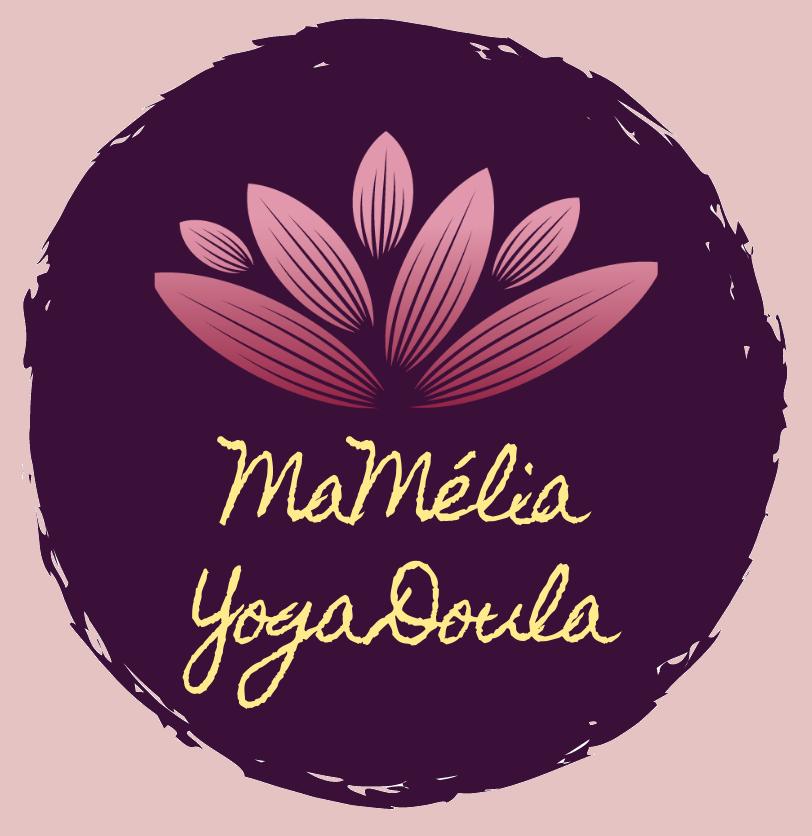 MaMélia Yoga Doula